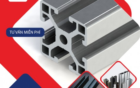 Things to know about aluminum profiles